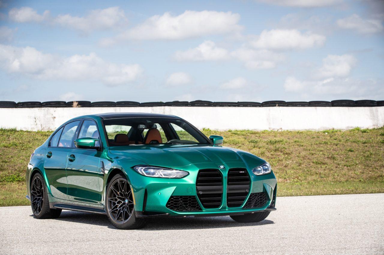 The-New-BMW-M3-Sedan-in-the-US-40-1280x853.jpg