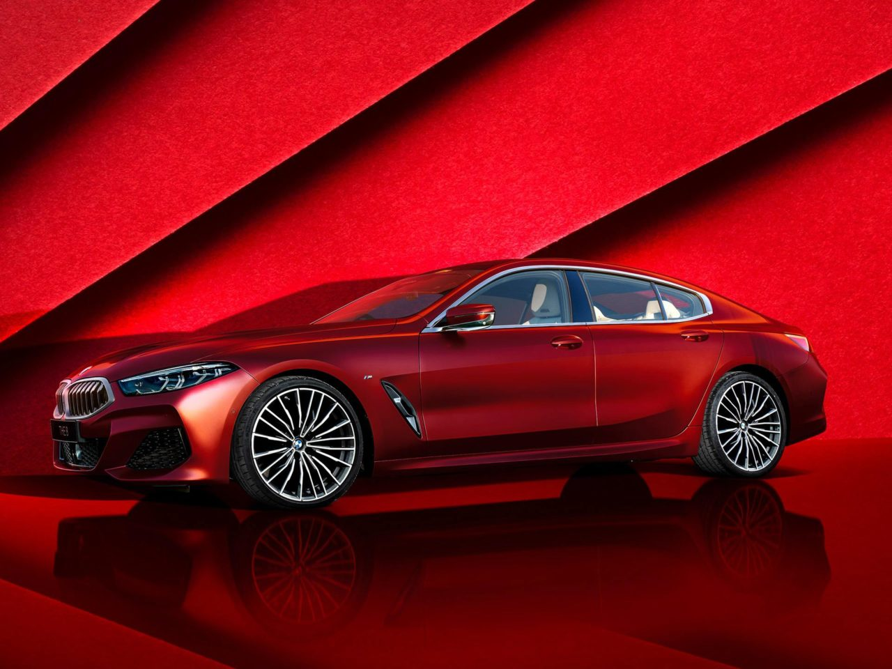 bmw_8_series_Gran_coupe_collector_edition_05-1280x960.jpg