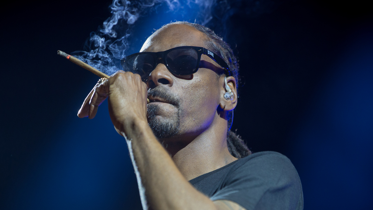 hip-hop-star-snoop-dogg-says-bitcoin-here-to-stay-lauds-nfts-for-creating-direct-connection-between-artists-and-fans.jpg