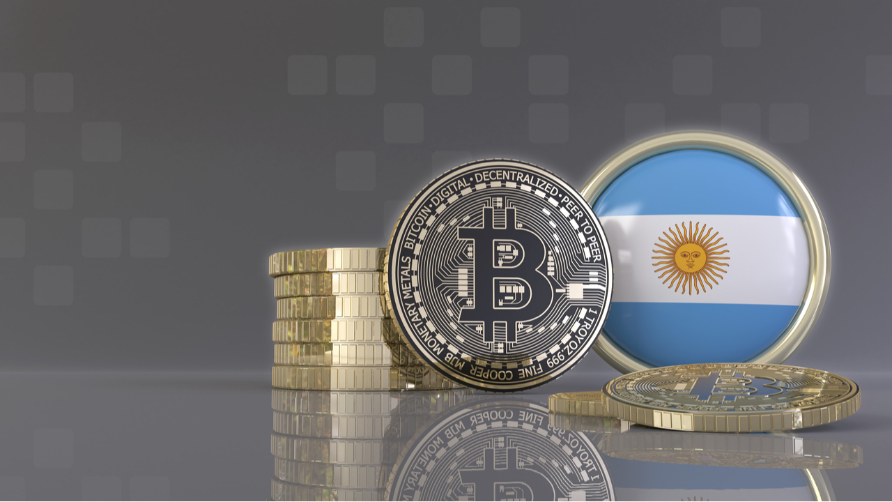 lawyer-files-class-action-legal-complaint-to-stop-argentinean-central-bank-asking-for-crypto-users-data.jpeg