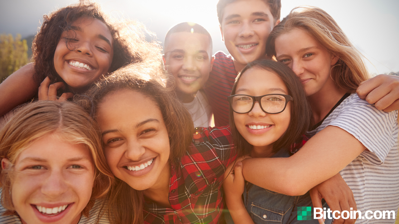 piper-sandler-survey-shows-9-of-american-teens-have-traded-cryptocurrency.jpg