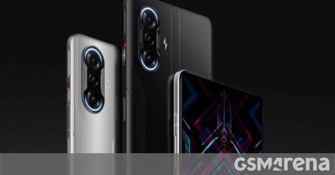 Weekly-poll-Xiaomi-Redmi-K40-Gaming-promises-a-lot-but-is-it-worth-it.jpg