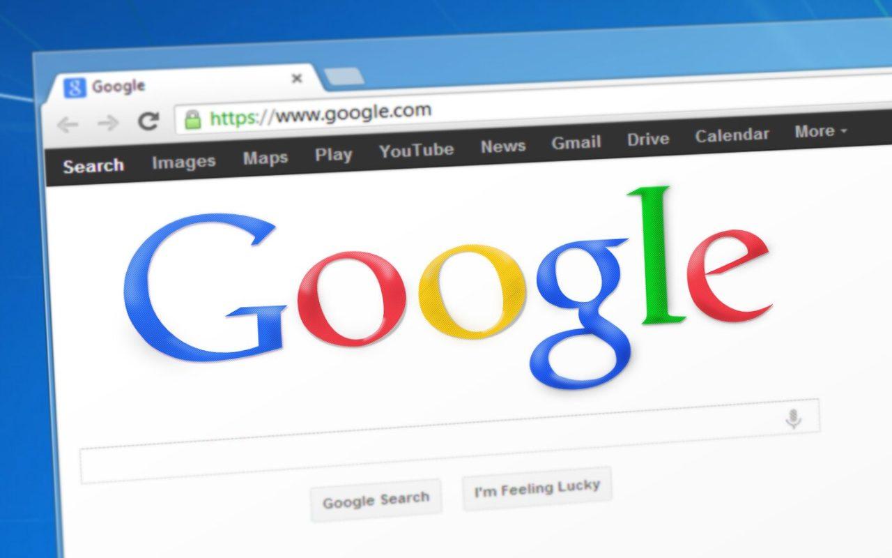 3-google-1280x800.jpg