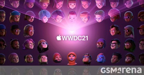 Apple-WWDC-2021-what-to-expect.jpg