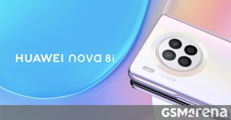 Huawei-nova-8i-appears-in-an-official-render.jpg