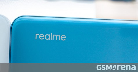 Realme-tablet-incoming-as-CMO-polls-the-internet-on-its-name.jpg
