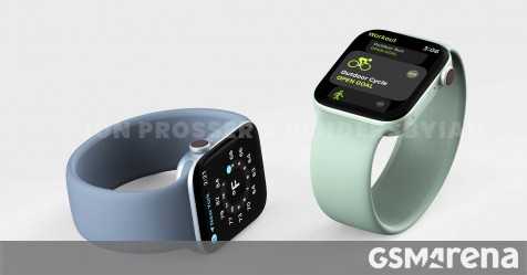 Report-the-Apple-Watch-Series-7-will-feature-a-larger-battery-instead-of-adding-new-sensors.jpg