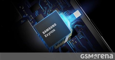 Rumor-Samsung-may-be-hiring-ex-Apple-and-AMD-engineers-to-design-a-custom-CPU.jpg