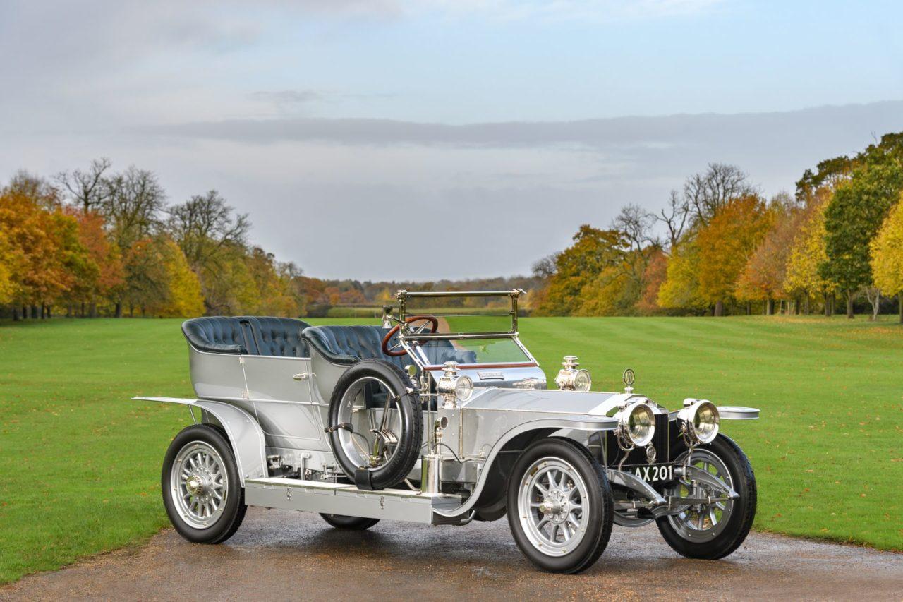 1907-Rolls-Royce-Silver-Ghost-1-1280x853.jpg
