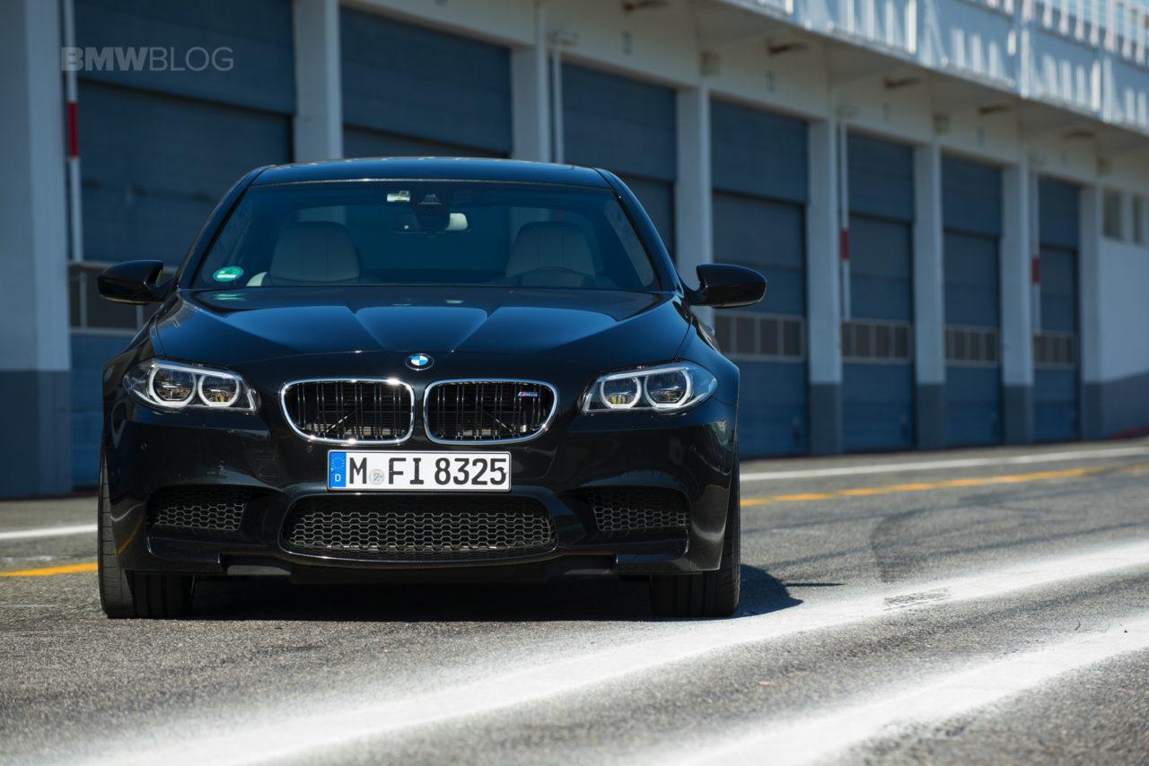 BMW-F10-M5-photos-02-1280x854.jpg