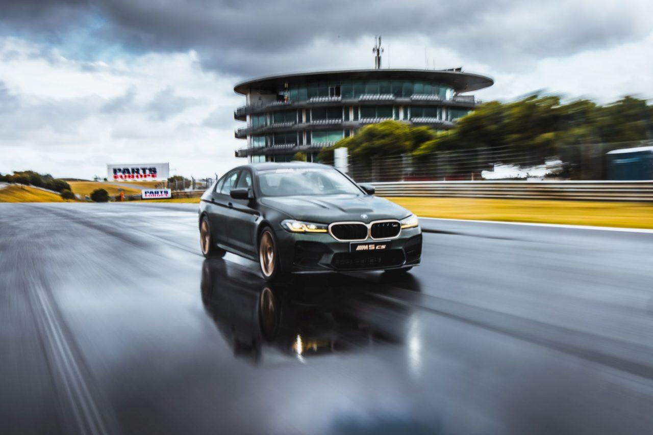 BMW-M5-CS-MotoGP-24-1280x854.jpg