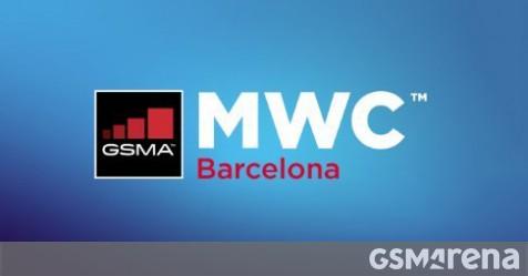 MWC-Barcelona-2021-Overview-GSMArena.com-news.jpg