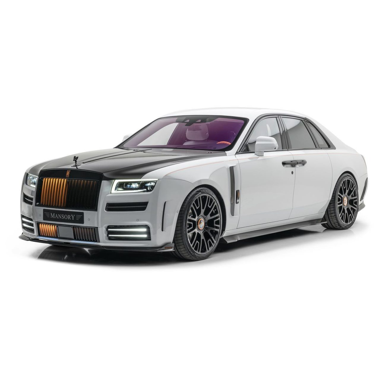 Mansory-Rolls-Royce-Ghost-7-1280x1280.jpg
