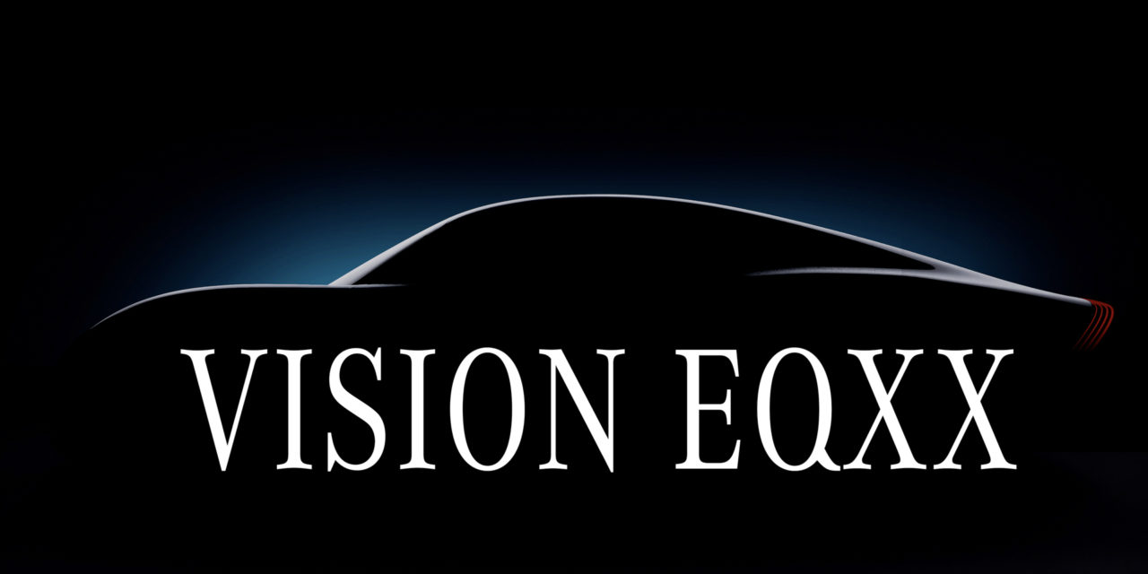 Mercedes-Benz-Vision-EQXX-1-of-1-1280x640.jpg