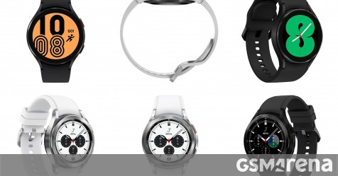 Oops-Samsung-Galaxy-Watch4-and-Watch4-Classic-listed-prematurely-by-Amazon-Canada.jpg