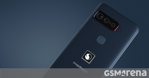 Qualcomm-announces-Smartphone-for-Snapdragon-Insiders-with-Snapdragon-888-and-6.78-inch-144Hz-AMOLED-screen.jpg