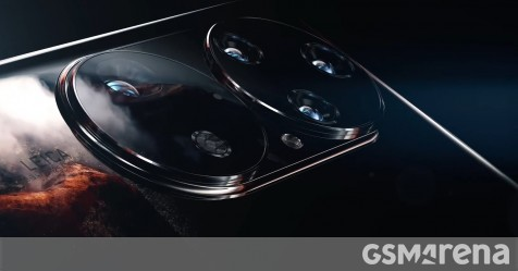 The-Huawei-P50-series-will-be-available-globally-company-confirms.jpg