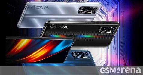The-Tecno-Pova-2-will-launch-on-Amazon-India-on-August-2.jpg