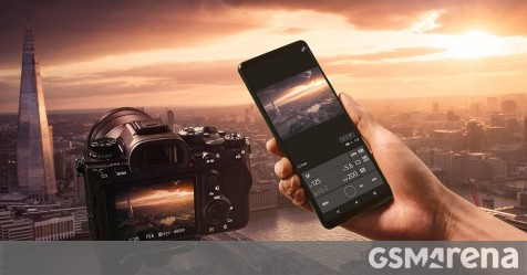 Weekly-poll-Sony-Xperia-1-III-is-finally-up-for-pre-order-but-is-it-too-late.jpg
