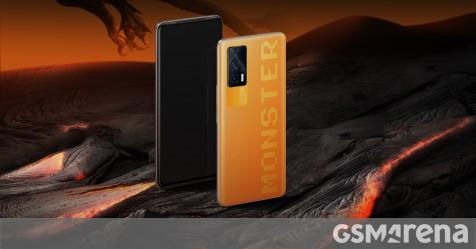 iQOO-7-5G-in-Monster-Orange-unveiled-in-India.jpg