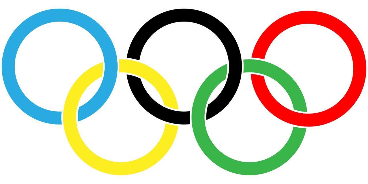 olympics-1280x640.jpg