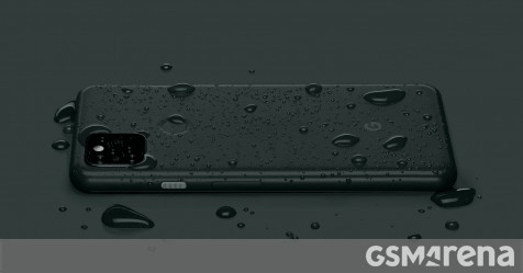 Google-announces-Pixel-5a-5G-with-IP67-and-4680mAh-battery-for-449.jpg