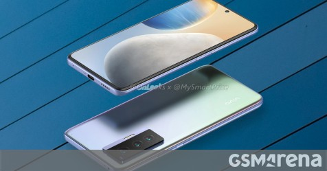 vivo-X70-renders-show-a-similar-design-to-the-Pro-with-three-cameras-and-a-flat-display.jpg