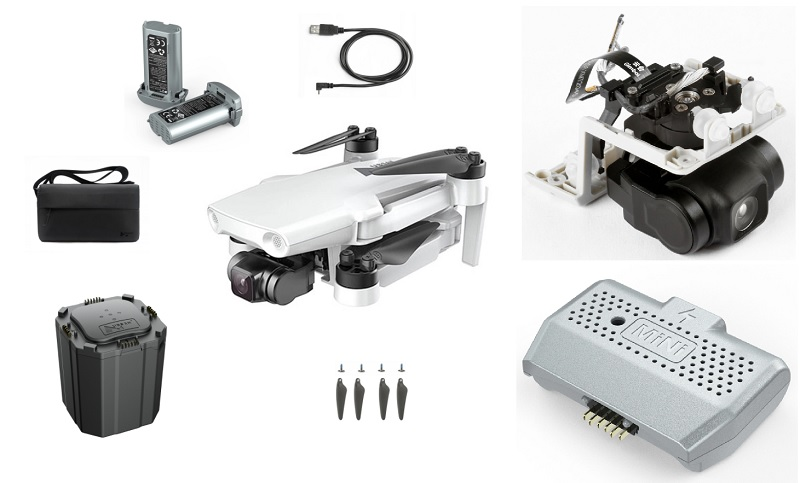 Hubsan_Zino_Mini_Pro_Spare_Parts_Accessories.jpg