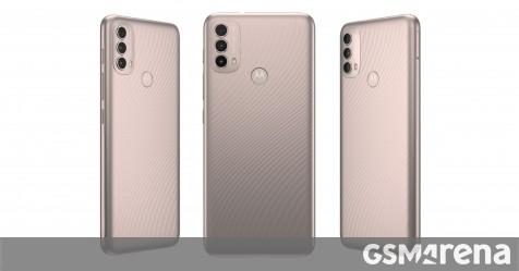 Motorola-G-Pure-and-Moto-E40-images-leak-ahead-of-launch.jpg