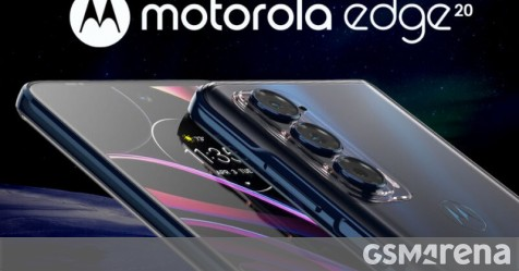 Motorola-launches-Business-Edition-versions-of-the-Edge-20-and-Edge-20-Lite.jpg