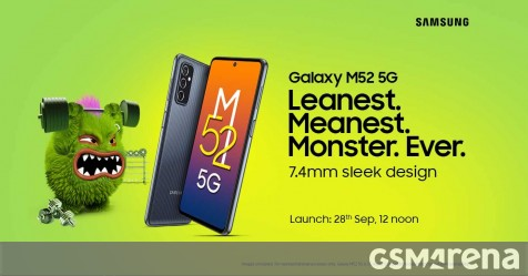 Samsung-Galaxy-M52-5G-launching-on-September-28-in-India.jpg