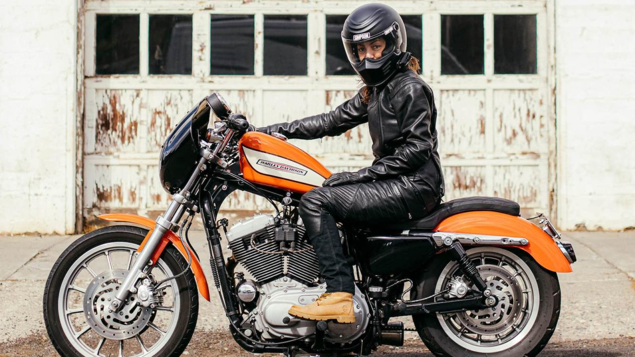 Augusta-Adeline-Badass-Women-s-Motorcycle-Gear-01-1280x720.jpeg