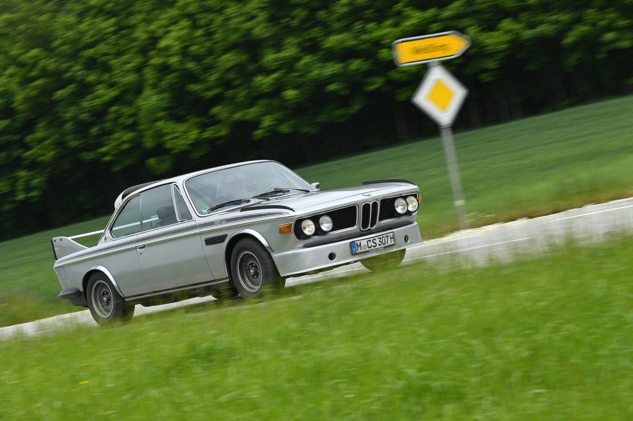 BMW-3.0-CSL-shark-16-1280x853.jpg