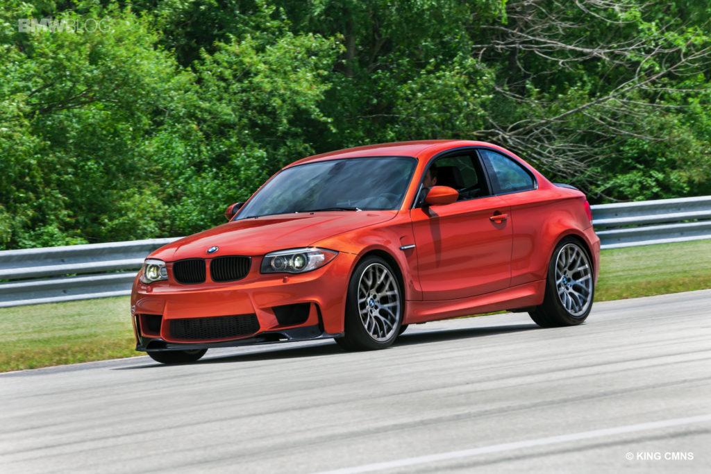 BMW-M2-vs-BMW-1M-35-1024x683.jpg
