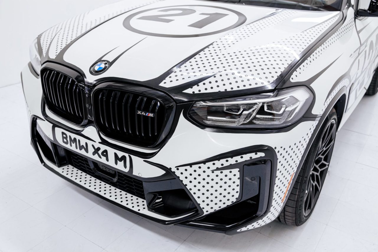 BMW-X4-M-x-Joshua-Vides-38.jpg