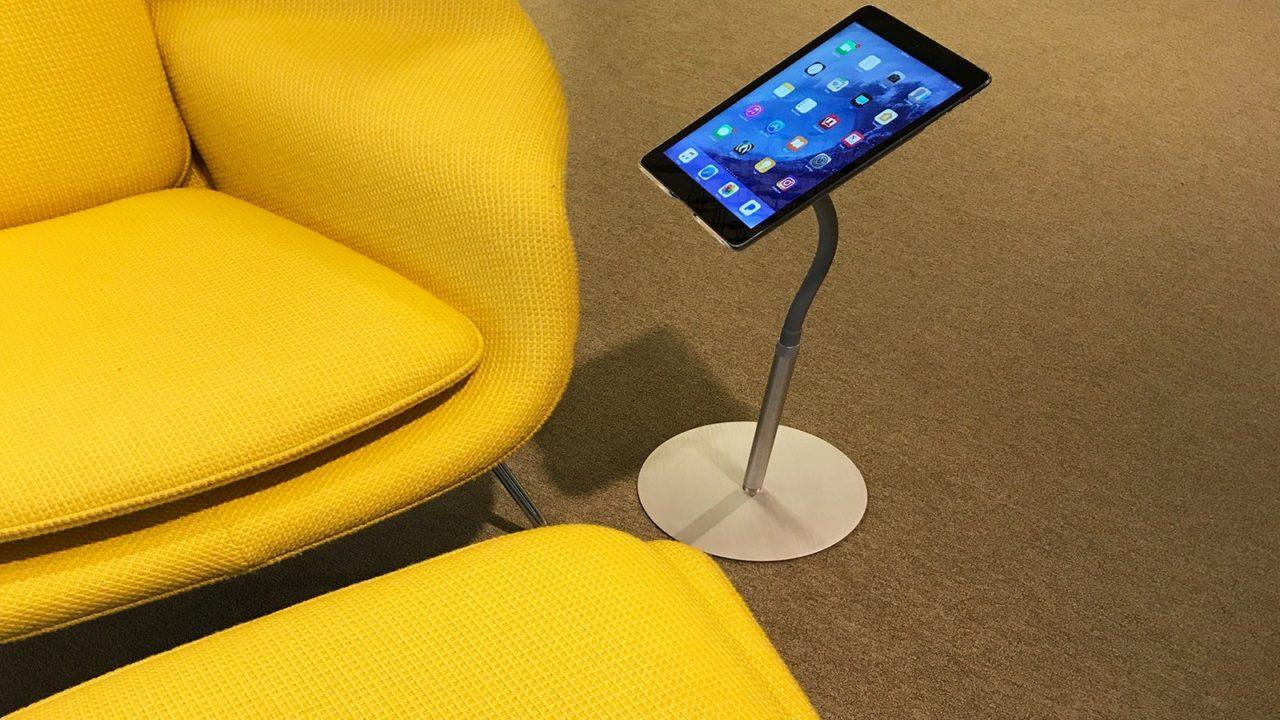 FLEXTAND-Tablet-Stands-001.jpeg