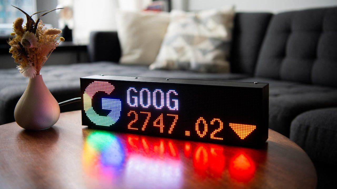 Fintic-Desktop-All-in-One-LED-Stock-Market-Ticker-03-1280x719.jpeg