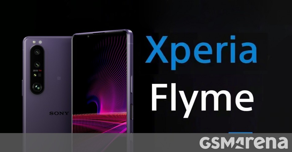 Sony-and-Meizu-are-partnering-up-to-bring-Flyme-apps-and-features-to-Xperia-phones-in-China.jpg