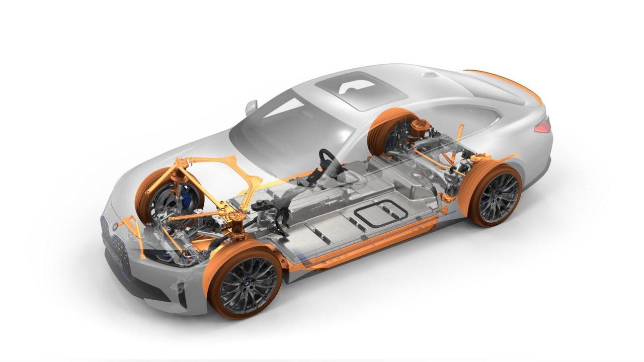 bmw_i4_chassis_06-1280x720.jpg