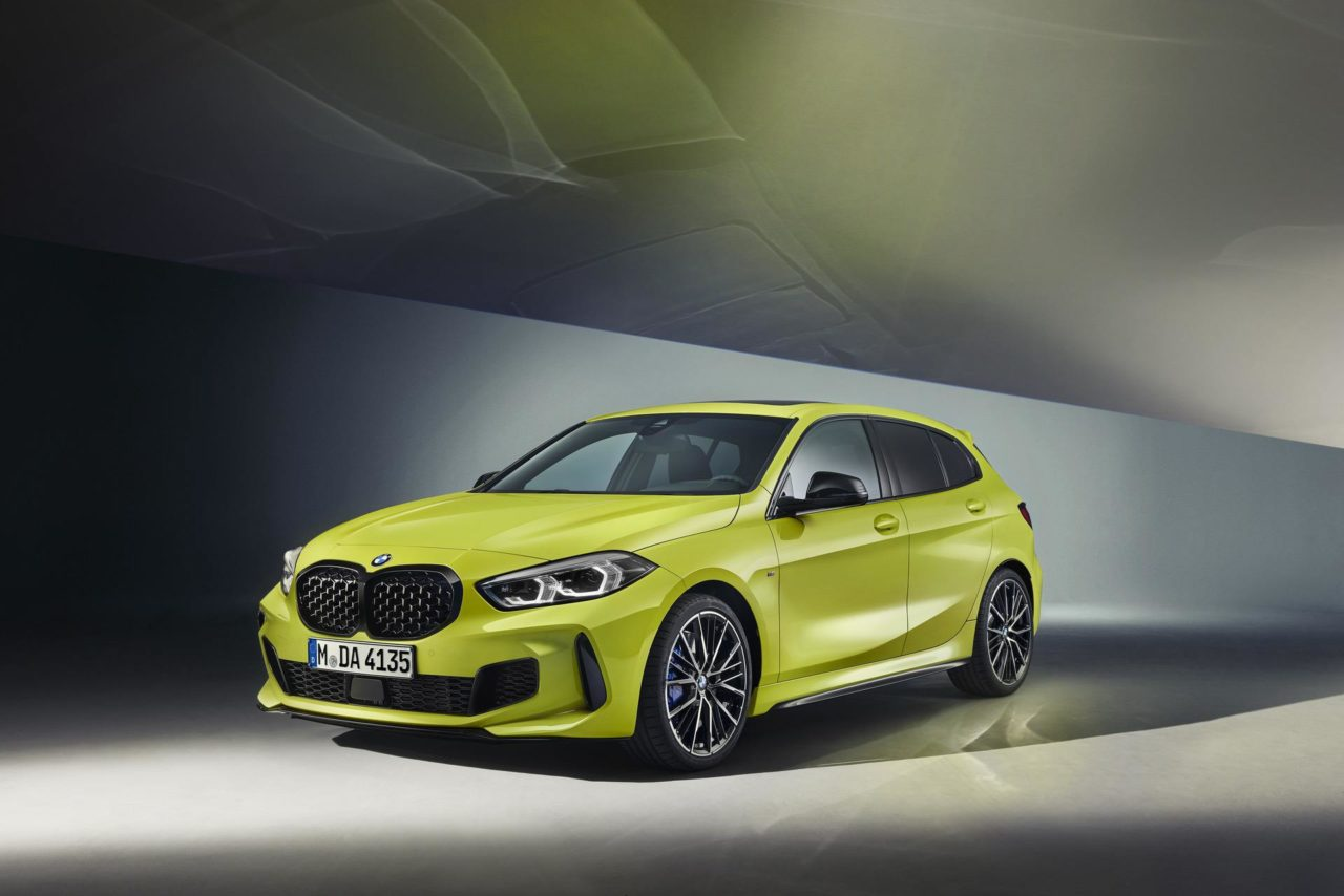 bmw_m135i_xdrive_sao_paulo_yellow_00-1280x854.jpg
